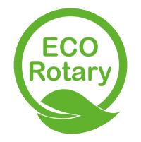 statii epurare eco rotary